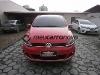 Foto Volkswagen fox 1.0 8V(SPORTLINE) (totalflex) 4p...