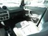 Foto Volkswagen parati surf 1.6(G4) (T. Flex) 4p...