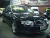 Foto Audi A4 3.0 V6 2002 Aceitamos Troca