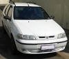 Foto Fiat Palio Weekend Elx 1.3 Fire Gasolina,...