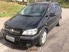Foto Gm - Chevrolet Zafira Elite 2.0 8V 7 Lugares -...