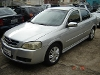 Foto Chevrolet astra sedan cd 2.0 mpfi 4p 2004...