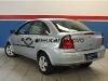 Foto Chevrolet corsa sedan maxx 1.4 8V 4P 2007/2008