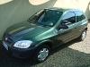 Foto Chevrolet - celta 1.0 vhc life - 2011 -...