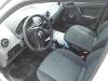 Foto Vw - Volkswagen Gol 2013 Impecavel - 2013