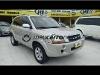 Foto Hyundai tucson gls 4x2-at 2.0 16V 4P 2012/