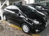 Foto Hyundai hb20 hatch comfort style 1.6 16v (flex)...