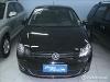 Foto Volkswagen polo sedan 1.6 mi comfortline 8v...