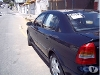 Foto Astra sedan completo 99 2.0
