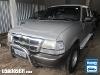 Foto Ford Ranger C.Dupla Prata 2002/ Diesel em Brasília