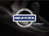 Foto Chevrolet celta – 1.0 mpfi 8v gasolina 2p...
