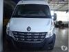Foto Renault Master 2.3 dCi VIP 16L Longo Diesel