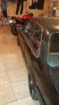 Foto Gm Chevrolet Chevette 1990