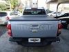 Foto S10 2.8 LTZ CABINE DUPLA Prata 2013 Diesel...