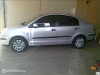 Foto Volkswagen polo sedan 1.6 8v gas