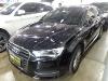 Foto Audi a-3 sportback 1.4 2013/ Gasolina PRETO