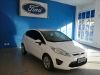 Foto Ford fiesta 1.6 mpi hatch 8v flex 4p manual /2013
