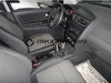 Foto Volkswagen fox trendline 1.6 8V(T. Flex) 4p...