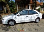 Foto Fiat Brava - ótimo com garantia - 2002 -
