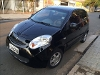 Foto Chery s-18 1.3 mpfi 16v flex 4p manual /2012