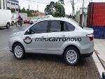 Foto Fiat siena essence 1.6 16V 4P. 2012/2013