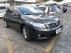 Foto Toyota Corolla Sedan XLi 1.8 16V (flex) (aut)
