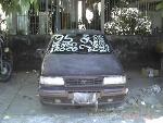 Foto Fiat Tempra 1995 2.0, em bom estado