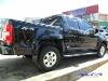Foto Chevrolet s10 cd 2.8 LT 4X4 2013/ Diesel PRETO