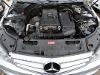 Foto Mercedes-benz c 200 kompressor 2.0 4P 2009/2010