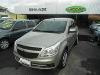 Foto Chevrolet agile lt 2011 curitiba pr