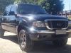 Foto Ford Ranger Cab. Dupla 3.0 16V XLT 4X4
