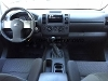 Foto Nissan frontier(cd) XE 4X2 2.5 16v tdi 4p (dd)...