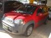 Foto Fiat uno – 1.4 evo way 8v flex 4p manual / 2011