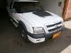 Foto Chevrolet S10 Rodeio 2.8 TD 4X4 (Cab Dupla) turbo