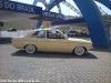 Foto Chevrolet Chevette 2.5 8V sl