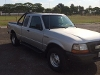 Foto Ford ranger 2.5 super cab 4x4 ce 8v turbo...