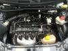 Foto Celta 1.0 8V MPFI VHCE 2P Manual 2011/12 R$19.000