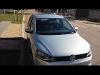 Foto Volkswagen gol 1.0 mi 8v flex 4p