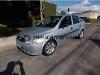 Foto Chevrolet corsa sedan joy 1.0 8V 4P 2006/