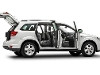 Foto Fiat Freemont 2.4 Precision 16V Automático 2011...