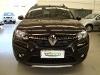 Foto Renault sandero stepway(n. Geracao) 1.6...