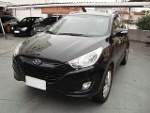 Foto Hyundai Ix35 aut/tip top - 2012