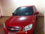 Foto Gm - Chevrolet Prisma LT 8V Flex 22.000Km - 2012