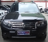 Foto Renault Duster 1.6 16V Tech Road (Flex)