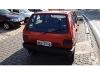 Foto Fiat Uno Mille Eletronic 1.0 4p 1994 Gasolina...