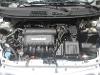 Foto Honda Fit Ex 1.5 Aut Completo