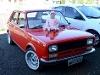 Foto Fiat 147 Ano 79, Fiat 147, Fiat Vermelho