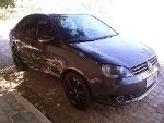 Foto Volksvagen Polo Sedan, Corolla, cerato,...