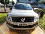 Foto Volkswagen Amarok 2.0 TDi 4x4 (Cab Simples)