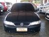 Foto Chevrolet Vectra GLS 2.0 MPFi (nova série)